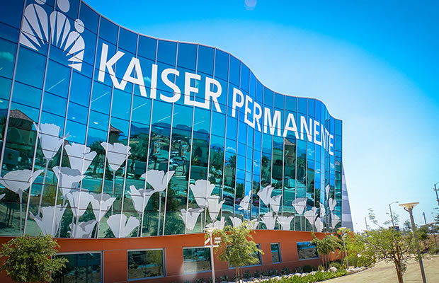PartsSource Welcomes Kaiser Permanente, Southern California as New Client