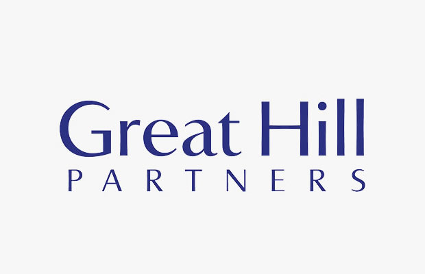PartsSource Strengthens Leadership Position with Investment from Great Hill Partners