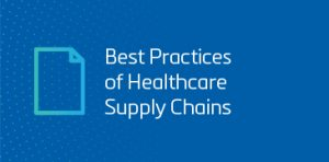 Best-Practices of Hospital Supply Chains