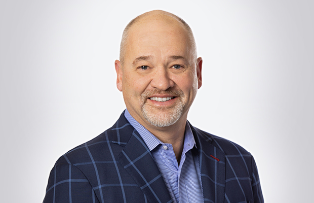 Joseph Zaluzney Joins PartsSource as Senior Vice President and Chief Revenue Officer