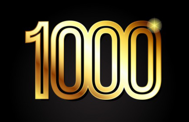 PartsSource Adds 1000th Hospital to the PartsSource Pro Community